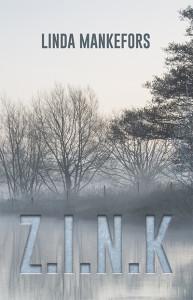 ZINK_400-193x300